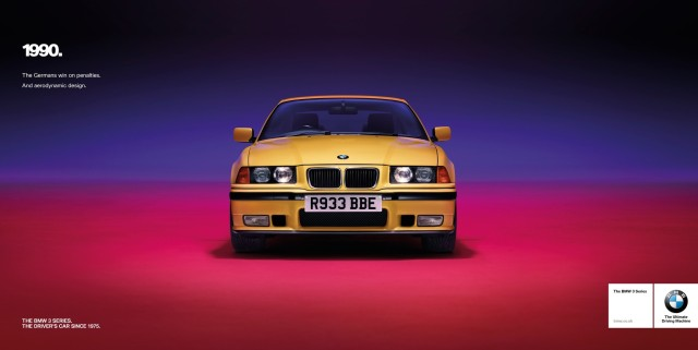 1990-2048x1030