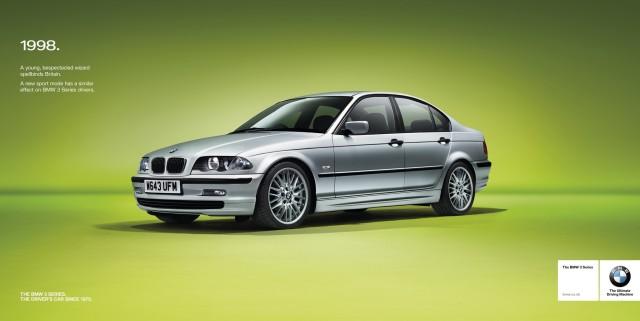 1998-2048x1030